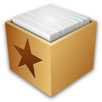 How To: Sort Folders and Subscriptions Alphabetically in Reeder for Mac?