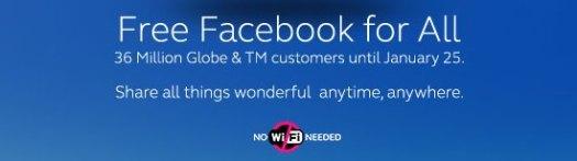 facebook-free-globe