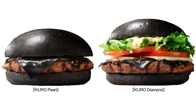 burger-king-black