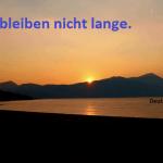 Deutsch Lernen mit Sätze