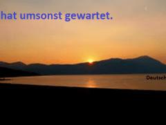 asfw - Deutsch Lernen mit Sätze