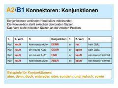 26553481 534642696911058 444801340 n - A2/B1 Konnektoren: Konjunktionen