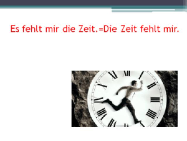 54498646846 300x226 - Deutsch Lernen mit Sätze