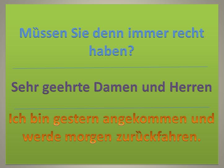 116 300x225 - Deutsch Lernen mit Sätze