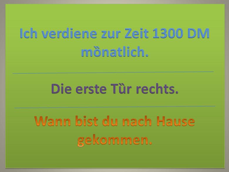 118 300x226 - Deutsch Lernen mit Sätze