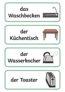 45121054 482263358935063 6089018750932090880 n 212x300 - das Waschbecken...