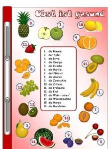 47243985 2167838930107713 1495711924061470720 n 1 225x300 - Obst ist  gesund.