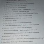 Themen B1/2