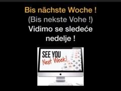 52426207 610284276082651 4916031670219440128 n - Begrüßungen und Antworten auf Deutsch