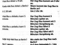 56526709 2325693154343603 5154876515241951232 n - Am Bahnhof/ Am Busbahnhof