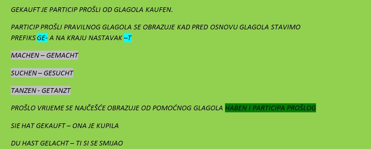 ĆPKO98IT7ZUF - PARTICIP PROŠLI