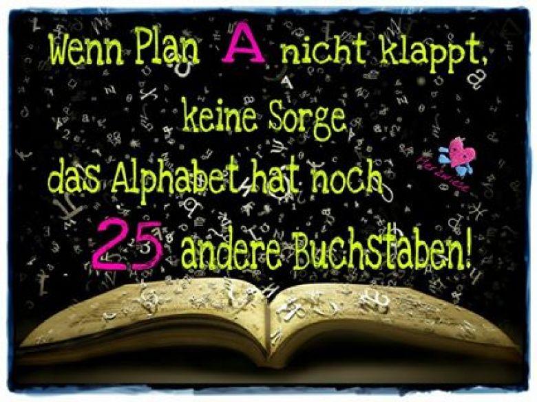 12038381 400054440203800 1852973888817712242 n 300x225 - Wenn Plan A nicht klappt, ...