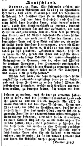 11-6-1826