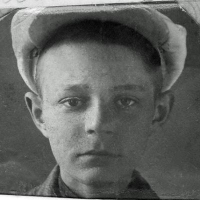 Jacob Chat-Ogly