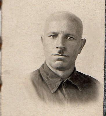 Wilhelm Rolloff
