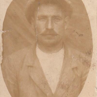 Ernst, Sohn von Gottlob Plieninger