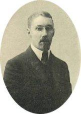 Robert Erhard