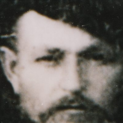 Gottlob Plieninger