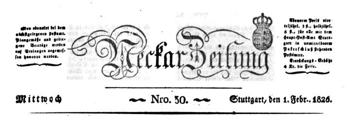 neckarzeitung-1826_1