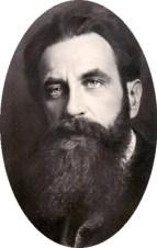 Otto Schmidt