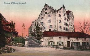 Schloss Wildegg (Aargau)