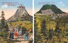 Göppingen, Hohenstaufen