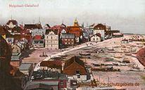 Helgoland-Unterland