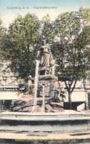 Landsberg a. W., Pauchschbrunnen
