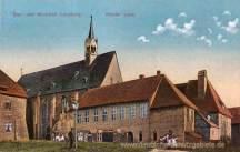 Lüneburg, Kloster Lüne