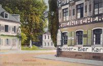 Offenburg, Okendenkmal