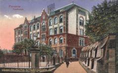 Pirmasens, Kaiserschule