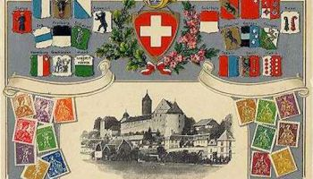 Porrentruy (Pruntrut), Schloss