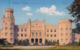 Sibyllenort, Schloss