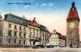 Speyer, Altpörtel