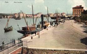 Zara, Riva Vecchia