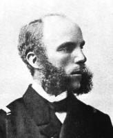 Wilhelm Freiherr von Tegetthoff