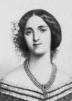 Prinzessin Augusta von Sachsen-Weimar-Eisenach