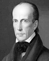 Erzherzog Johann von Österreich