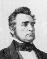 Heinrich von Gagern