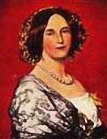 Kaiserin Augusta