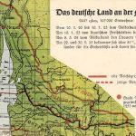 Das deutsche Land an der Memel