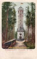 Freiwaldau, Goldkoppenwarte