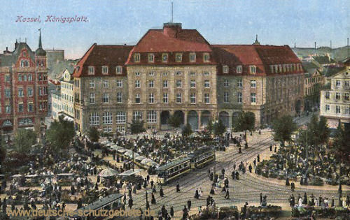 henschel museum kassel krems an der donau