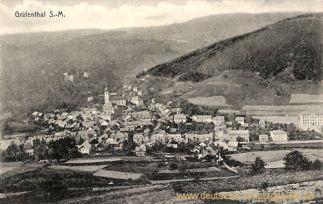 Gräfenthal S.-M.