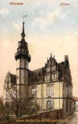 Helmstedt, Juleum