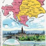 Österreich-Ungarn