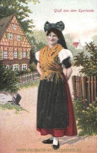 Egerländerin