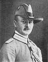 Paul von Lettow-Vorbeck