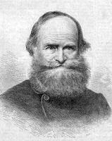 Ernst von Bandel