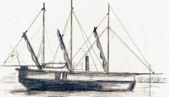 Kanonenboot II. Klasse
